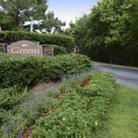 Greens Of Concord - Concord, NC 28025