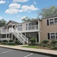 Casa del Sol - Raleigh, NC 27612