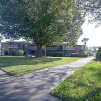 Lindru Gardens - Clearwater, FL 33756