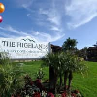 The Highland Luxury Condominium Homes - San Marcos, CA 92069