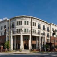 Tremont Apartment Homes - Atlanta, GA 30305