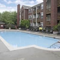 Beaumont Farms Apartments - Lexington, KY 40513
