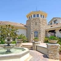 Hills At Valencia - Valencia, CA 91355