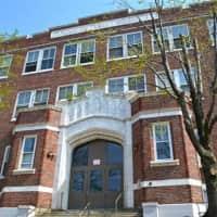 Schoolhouse Flats - Dayton, KY 41074