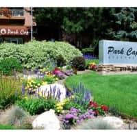 Park Capitol - Salt Lake City, UT 84103