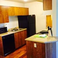 River Park Apartments - Yuma, AZ 85364