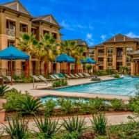 Grand Fountain - Richmond, TX 77406