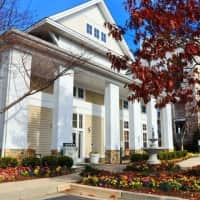 The Apartments at Briarwood - Owings Mills, MD 21117