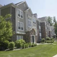 Tall Oaks Apartment Homes - Kalamazoo, MI 49009