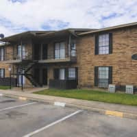 Town East Village Apartments - Greenville, TX 75401