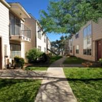Woodhill - San Antonio, TX 78230