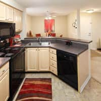 Avalon Redmond Place - Redmond, WA 98052