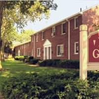 Lalor Gardens, LLC - Hamilton, NJ 08610