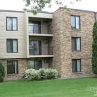 Broadway Apartments - Fergus Falls, MN 56537