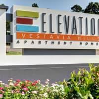 Elevation Vestavia Hills - Vestavia Hills, AL 35216