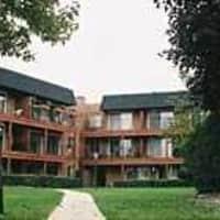 Lorraine Park / Parkview Apartments - Wheaton, IL 60189