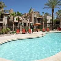 The Allison Condominiums - Scottsdale, AZ 85260