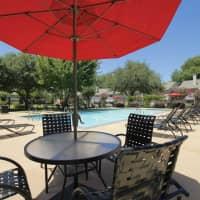 The Ashton Apartments - Tyler, TX 75703