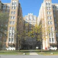Country Club Apartments 1 - Chicago, IL 60649