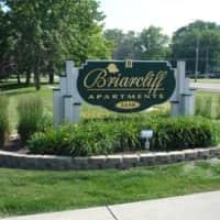 Briarcliff Apartments - Kenosha, WI 53143