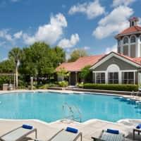 Camden Bay - Tampa, FL 33635