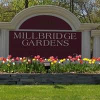 Millbridge Gardens - Clementon, NJ 08021