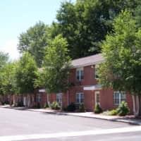 Briarwood Place - Chicopee, MA 01013