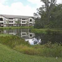 The Promenade at Tampa Palms - Tampa, FL 33647