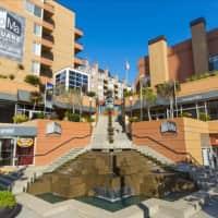 SoMa Square Apartments - San Francisco, CA 94107