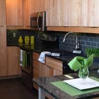 Plant 1 Apartments - Richmond, VA 23224