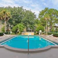 Magnolia Terrace - Jacksonville, FL 32210