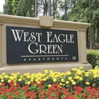 West Eagle Green - Augusta, GA 30909