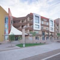 SkySong  Apartments - Scottsdale, AZ 85257