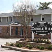 Cobble Hill - Macon, GA 31206