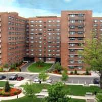 Maple Gardens - Irvington, NJ 07111