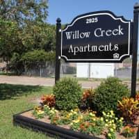 Willow Creek - Pascagoula, MS 39581