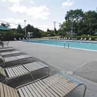Honeywood Apartment Homes - Roanoke, VA 24018