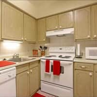 Provincial & The Crillon Apartments - Baton Rouge, LA 70806