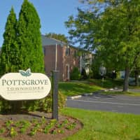 Pottsgrove Townhomes - Stowe, PA 19464