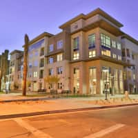 Alta Tempe Apartments - Tempe, AZ 85281