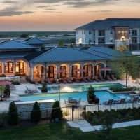 Vue Castle Hills - Lewisville, TX 75056