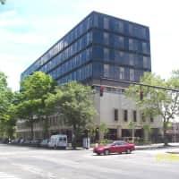 333 State Street - Bridgeport, CT 06604
