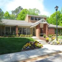 Woodlake Downs - Raleigh, NC 27613