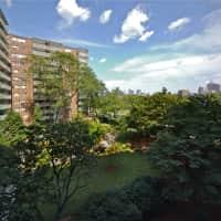 100 Memorial Drive Apartments - Cambridge, MA 02142