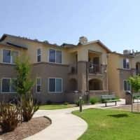 Eaton Village - Chico, CA 95973