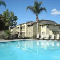 Lincoln Park Apartments - Corona, CA 92882