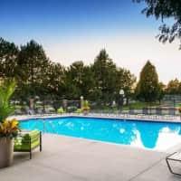 Enclave By Broadmoor - Omaha, NE 68127
