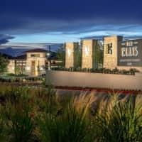 The Ellis - Carrollton, TX 75010