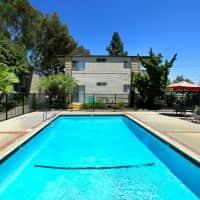 Greenbrook Apartment Homes - Cypress, CA 90630