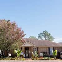 Yester Oaks Apartment Homes - Mobile, AL 36608